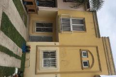 Foto de casa en venta en santa génova 1508, real del valle, tlajomulco de zúñiga, jalisco, 4591348 No. 01