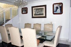 Foto de casa en venta en santa gertrudis 000, las puentes sector 1, san nicolás de los garza, nuevo león, 4505198 No. 01