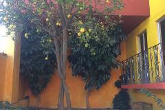 Foto de casa en venta en santa gertrudis 58, guanajuato centro, guanajuato, guanajuato, 4573681 No. 01
