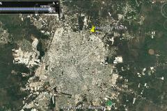 Foto de terreno comercial en venta en  , santa gertrudis copo, mérida, yucatán, 2801546 No. 02