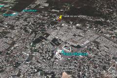 Foto de terreno comercial en venta en  , santa gertrudis copo, mérida, yucatán, 2833531 No. 01