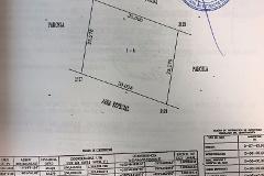 Foto de terreno comercial en venta en  , santa gertrudis copo, mérida, yucatán, 3873496 No. 01
