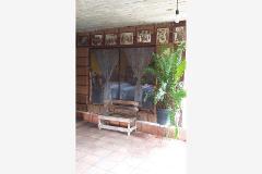 Foto de casa en venta en  , santa inés, cuautla, morelos, 0 No. 01