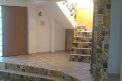 Foto de casa en venta en  , santa inés, xochimilco, distrito federal, 1603874 No. 01