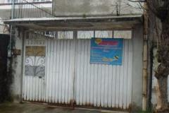Foto de casa en venta en  , santa inés, xochimilco, distrito federal, 3798688 No. 02