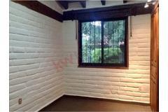 Foto de casa en venta en  , santa inés, xochimilco, distrito federal, 4611866 No. 01
