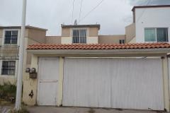 Foto de casa en venta en santa isabel 114 , aranjuez, durango, durango, 0 No. 01