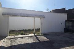Foto de casa en venta en santa isabel 118 , aranjuez, durango, durango, 0 No. 09