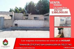 Foto de terreno habitacional en venta en  , santa isabel, kanasín, yucatán, 0 No. 01