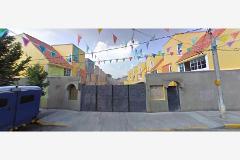 Foto de departamento en venta en  , santa isabel tola, gustavo a. madero, distrito federal, 3834383 No. 01