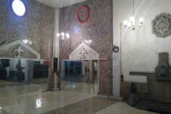 Foto de edificio en venta en  , santa isabel tola, gustavo a. madero, distrito federal, 4410988 No. 01
