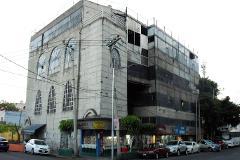 Foto de edificio en venta en  , santa isabel tola, gustavo a. madero, distrito federal, 0 No. 01