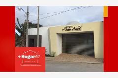 Foto de local en venta en  , santa isabel, tuxtla gutiérrez, chiapas, 3762212 No. 01