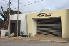 Foto de local en venta en  , santa isabel, tuxtla gutiérrez, chiapas, 3938650 No. 01