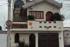 Foto de casa en venta en  , santa julia, irapuato, guanajuato, 3673094 No. 01