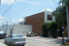 Foto de edificio en venta en  , santa julia, irapuato, guanajuato, 3880024 No. 01