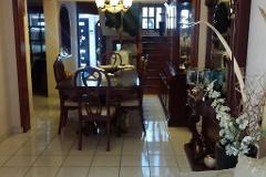 Foto de casa en venta en  , santa julia, irapuato, guanajuato, 4234729 No. 01