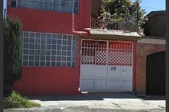 Foto de casa en venta en  , santa julia, pachuca de soto, hidalgo, 0 No. 01