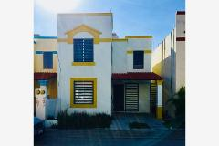 Foto de casa en venta en santa lucia 0, mediterráneo, carmen, campeche, 0 No. 01