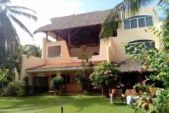 Foto de casa en venta en santa lucía 03, la zanja o la poza, acapulco de juárez, guerrero, 3970744 No. 01