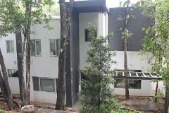 Foto de casa en venta en santa lucía 117, bosques de san ángel sector palmillas, san pedro garza garcía, nuevo león, 3718798 No. 01