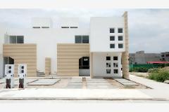 Foto de casa en venta en santa lucia 2, santa lucía, corregidora, querétaro, 4652671 No. 01