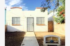 Foto de casa en venta en santa lucia 20613, santa teresa, mazatlán, sinaloa, 4534230 No. 01
