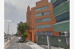 Foto de departamento en venta en santa lucia 824, colina del sur, álvaro obregón, distrito federal, 4652231 No. 01
