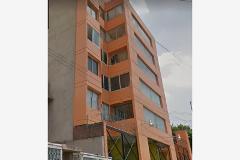 Foto de departamento en venta en santa lucia 824, colina del sur, álvaro obregón, distrito federal, 0 No. 01