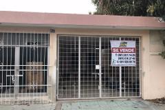 Foto de casa en venta en  , santa lucia, campeche, campeche, 4407602 No. 01