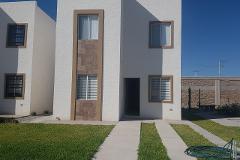 Foto de casa en venta en santa lucia , campo nuevo de zaragoza, torreón, coahuila de zaragoza, 4004406 No. 01