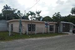 Foto de casa en venta en  , santa lucia chichicapa, comalcalco, tabasco, 2905357 No. 01
