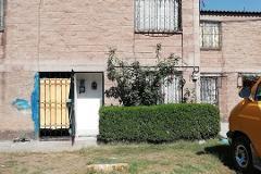 Foto de casa en venta en santa lucia cond. 40, casa 14, lt. 14, , rancho santa elena, cuautitlán, méxico, 0 No. 01