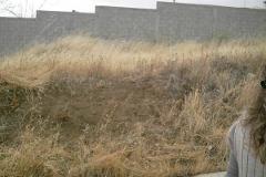 Foto de terreno habitacional en venta en  , santa lucia, playas de rosarito, baja california, 0 No. 01