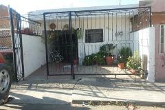 Foto de casa en venta en santa lucrecia 392, santa margarita, zapopan, jalisco, 0 No. 01