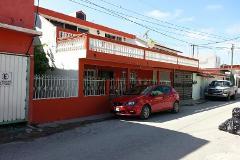 Foto de casa en venta en santa margarita 2, santa margarita, carmen, campeche, 4509451 No. 01