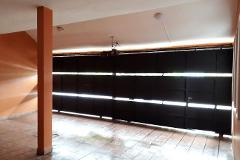 Foto de casa en venta en  , santa margarita, carmen, campeche, 4348177 No. 01