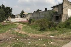 Foto de terreno habitacional en venta en santa maría 1, san josé huilango, cuautitlán izcalli, méxico, 3943022 No. 01