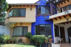 Foto de casa en venta en santa maria 1, santa maría ahuacatitlán, cuernavaca, morelos, 0 No. 01