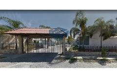 Foto de casa en venta en santa maria 3677, verde valle, guadalajara, jalisco, 3744759 No. 01
