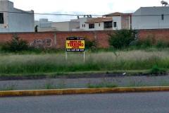 Foto de terreno comercial en renta en  , santa maría, aguascalientes, aguascalientes, 3860504 No. 01