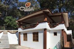 Foto de casa en renta en  , santa maría ahuacatitlán, cuernavaca, morelos, 4394360 No. 01