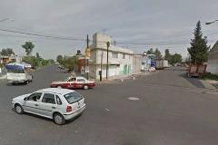 Foto de terreno comercial en venta en  , santa maria aztahuacan, iztapalapa, distrito federal, 3427886 No. 01