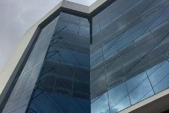 Foto de edificio en renta en  , santa maría de las rosas, toluca, méxico, 3256975 No. 01