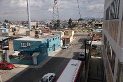 Foto de edificio en renta en  , santa maría de las rosas, toluca, méxico, 0 No. 01