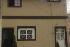 Foto de casa en venta en  , santa maría, guadalajara, jalisco, 3088665 No. 01