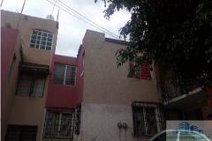 Foto de casa en venta en  , santa maría, guadalajara, jalisco, 4609867 No. 01