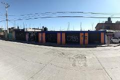 Foto de local en venta en  , santa maría guadalupe las torres 1a sección, cuautitlán izcalli, méxico, 0 No. 01