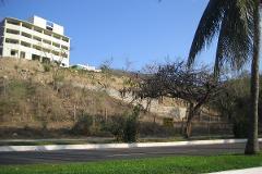 Foto de terreno habitacional en venta en  , santa maria huatulco centro, santa maría huatulco, oaxaca, 3878074 No. 01