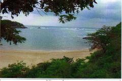 Foto de terreno comercial en venta en  , santa maria huatulco centro, santa maría huatulco, oaxaca, 0 No. 01